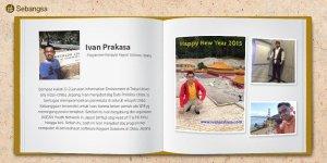 Ivan SWA Magazine