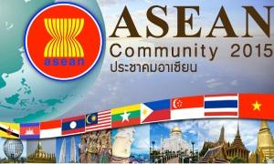 ASEAN Community 2015