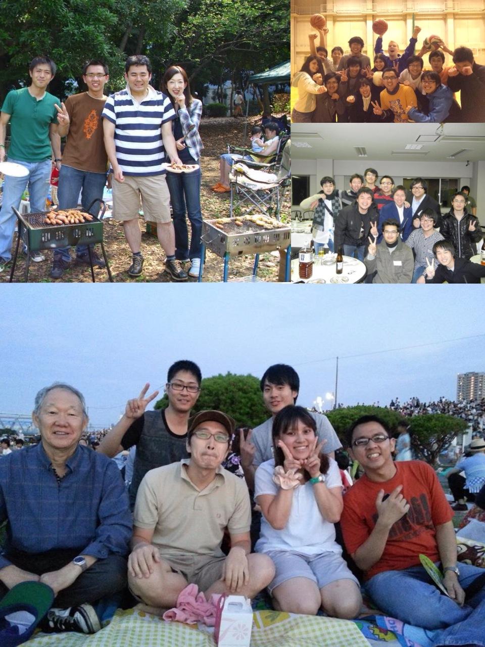 Sifat Orang Jepang Menurut Saya Ivanprakasa Com
