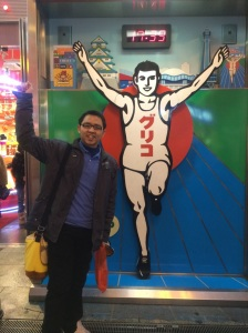 "Foto di depan ""Little Osaka - Omiyage Market"".jpg"