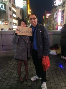 Free hug with beautiful girl.jpg