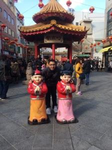 Ditengah China Town.jpg